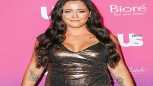 Jenelle Evans Says She Is 'Waiting' to Hear From MTV About 'Teen Mom 2' Return