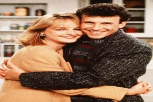 Why Paul Reiser and Helen Hunt Didn't Want to Do 'Mad About You' Revival at First