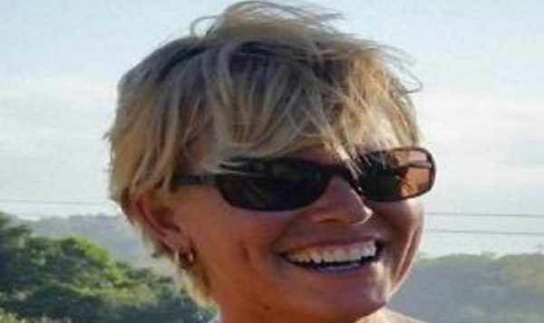 American Teacher Is Found Bound, Gagged and Strangled in Her Dominican Republic Home