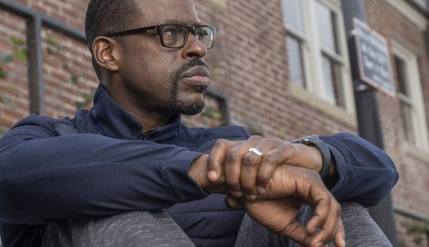 This Is Us Recap: Randall, Ripped Apart