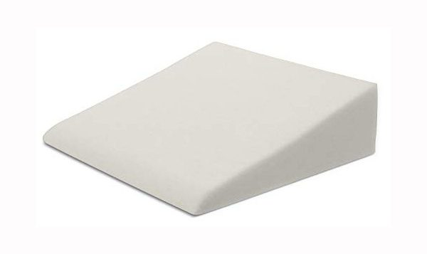 Xtreme Comforts Bed Wedge Pillow Case
